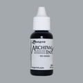 Archival Re-Inker 18ml – Shadow Gray