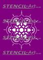Stencil – Stendala 1