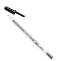 Sakura Gelly Roll Classic 06 Medium Point Pen Black #37321