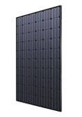 Axitec AXIpremium 245W Module - Black