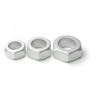 Solar Warehouse Hex Nut