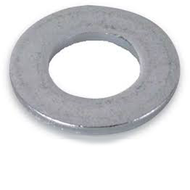 "Solar Warehouse 5/16"" & 3/8"" SS Flat Washer"