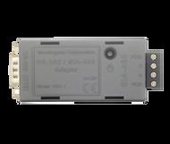 Morningstar EIA-485/RS-232 Communications Adapter