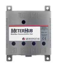 Morningstar MeterHub