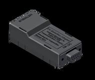 Morningstar PC MeterBus Adapter