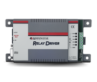 Morningstar Relay Driver