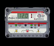 Morningstar ProStar PWM Charge Controller