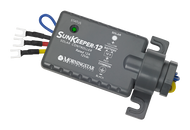 Morningstar SunKeeper PWM Charge Controller