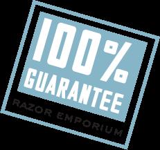 guarantee-razor-emporium2.png