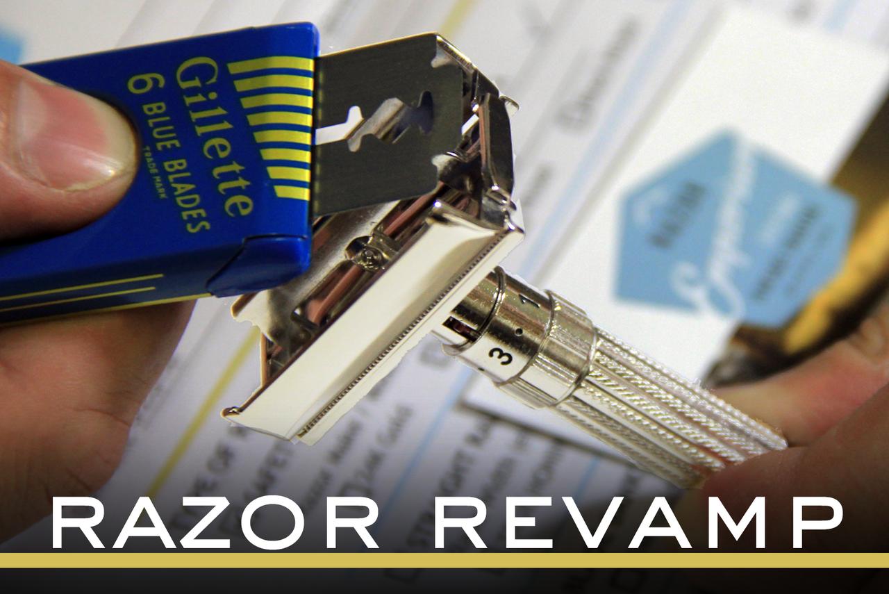 razor-emporium-razor-revamp-service-37578.1411082149.1280.1280.png