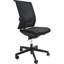 Gorspol Mesh Back Office Chair - On Clearace
