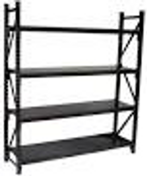 Longspan Shelving from