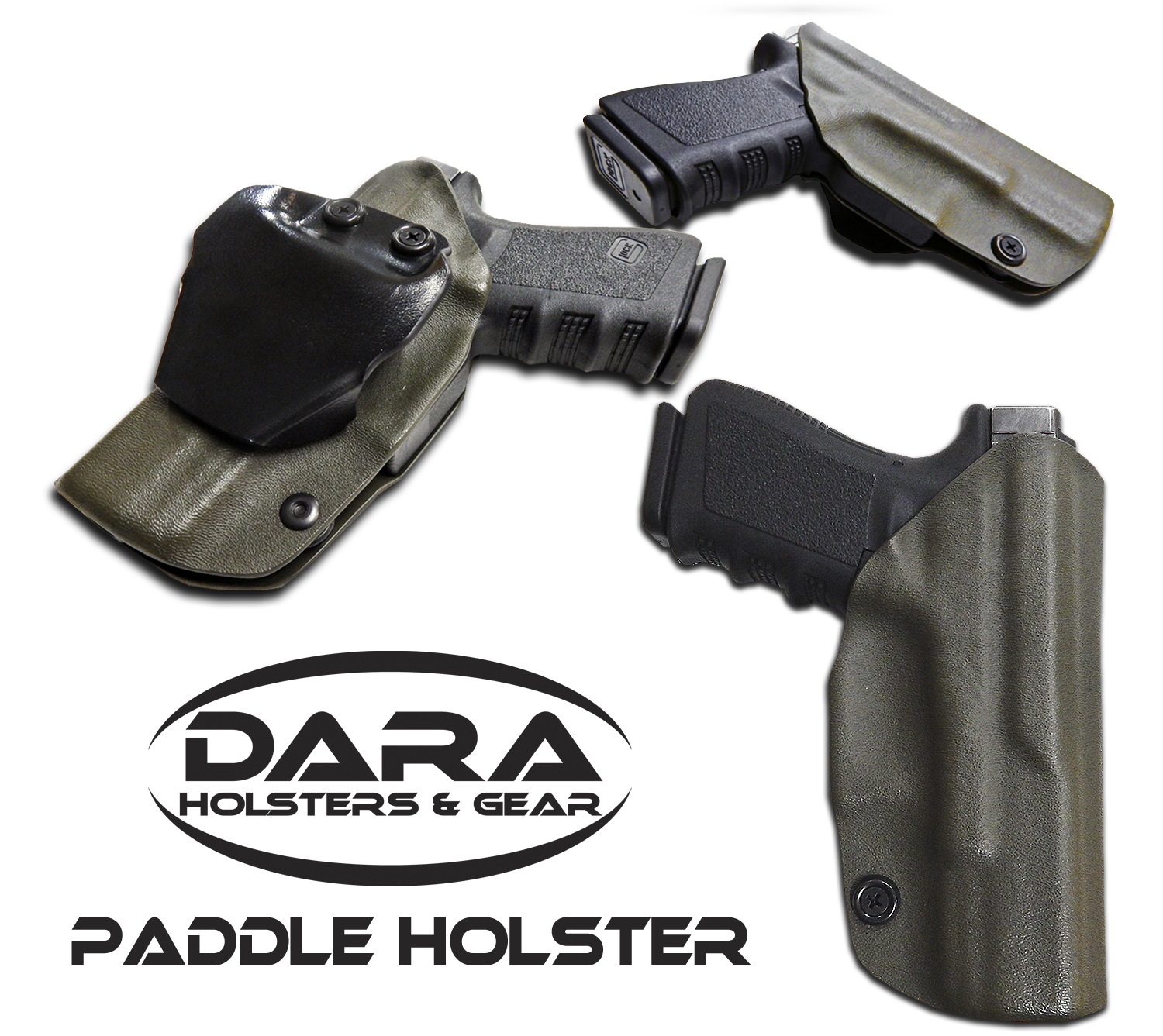 paddle-holster-od-green.png