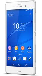 Screen Protector for Sony Xperia Z3