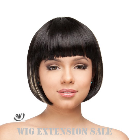 Wig Extension Sale Reviews 99