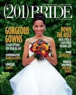 (201) Bride (Winter 2017 issue)