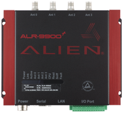 Alien ALR-9900+ Enterprise RFID Reader