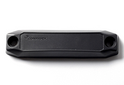 Confidex Ironside Slim RFID Tag Pack