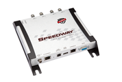 Impinj Speedway Revolution R420 UHF RFID Reader (4 Port) | IPJ-REV-R420