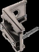 MTI RFID Antenna Mounting Kit - MT-120019