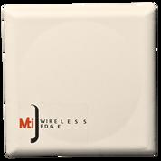 MTI MT-242025/TRH/A (RHCP) Outdoor RFID Antenna (865-956 MHz)
