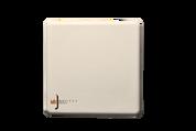 MTI MT-263003/N (LP) Outdoor RFID Antenna (902-928 MHz)