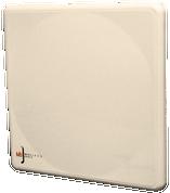 MTI MT-263006/N (LP) Outdoor RFID Antenna (902-928 MHz)