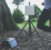 Atlas RFID Race Timing System