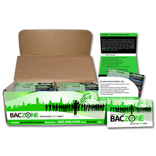 Green Zone® Cards - Combo Pack