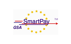 smartpay.png