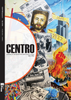 Centro Journal Cover Fall 2016