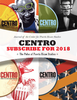 Centro Journal Individual Subscription 2018