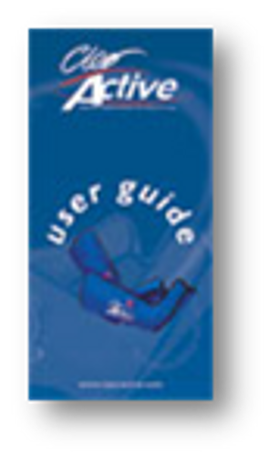 Cleo Active User Guide