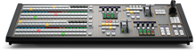 "ATEM 2 M/E Production Switcher""*"
