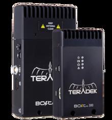 Bolt 300 HDMI Tx/Rx Video Transceiver Set