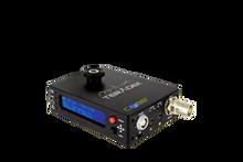 HD-SDI Decoder - Cube 305 - OLED Display, External USB Port and Ethernet