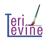 Teri Levine Art & Design