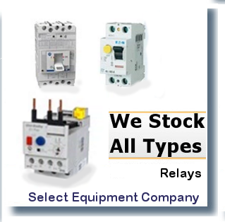 CEP7-EPE  OVERLOAD RELAY;OVERLOAD RELAY/MOUNTING HARDWARE