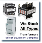 AE060150 ACME TRANSFORMERS;TRANSFORMERS/CONTROL TRANSFORMER