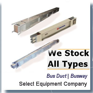 ABD4023 Siemens BUSWAY