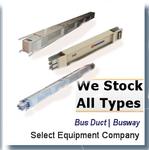 SX420A10XPFT Siemens BUS DUCT;BUS DUCT/TAP BOX