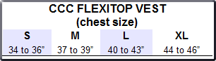ccc-stoxl-flexitop.fw.png