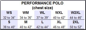 cr-performancepolo.fw.png
