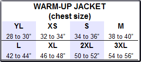 game-yl-xsto3x-jacket.fw.png