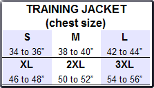 hllwy-sto3x-trainingjacket.fw.png