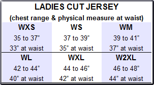srs-wxstow2xl-ladiescutjersey.fw.png
