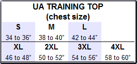 ua-trainingtop.fw.png