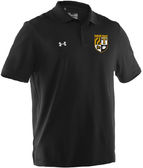 Towson UA Team Rival Polo