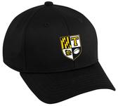 Towson Rugby ProFlex Hat