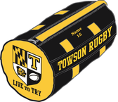 Towson Rugby Kitbag